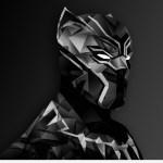 pantera negra- um show de representatividade
