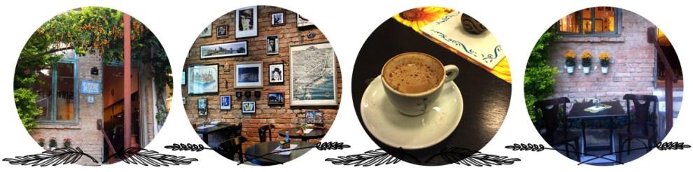 Café Colón
