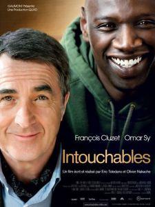 Intocáveis - 2011