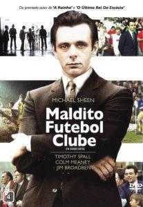 Maldito Futebol Clube - 2009
