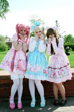sweet_lolita_by_kiharu2389-d4ypdx6