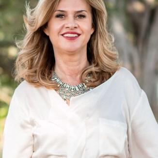 Marisa Santina