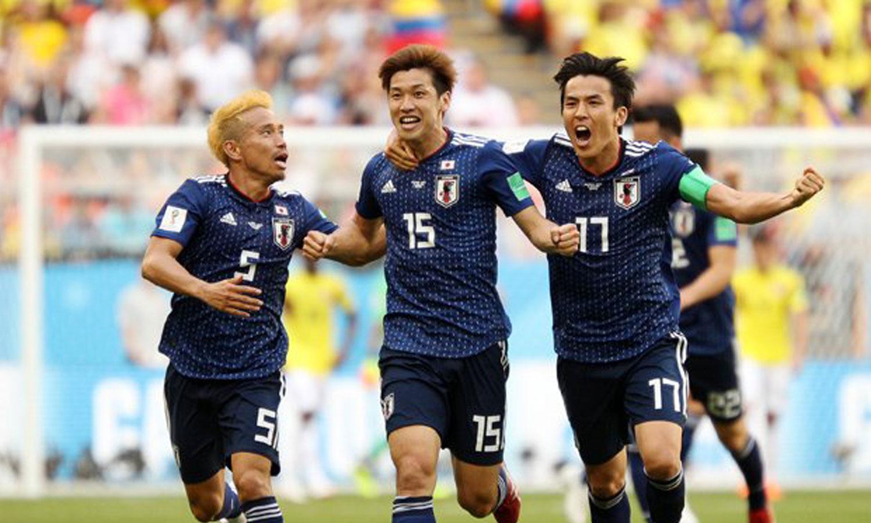 japon-foto-2