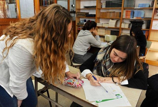 Unas 2.000 escuelas bonaerenses comparten las prácticas que les dieron resultados.