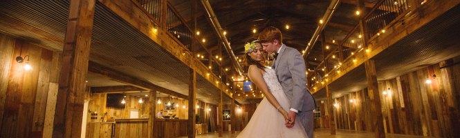The Celebration Farm Weddings Banquets And Parties In Iowa City Cedar Rapids Corridor