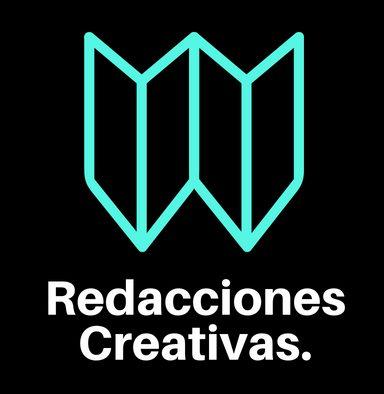 Redacciones Creativas