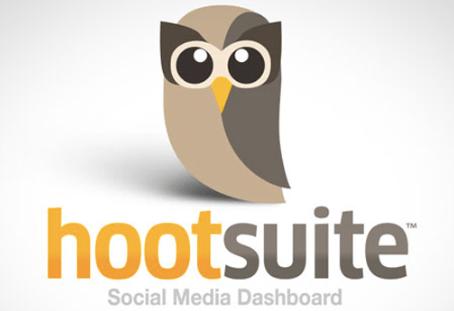Hootsuite herramienta para Community Manager