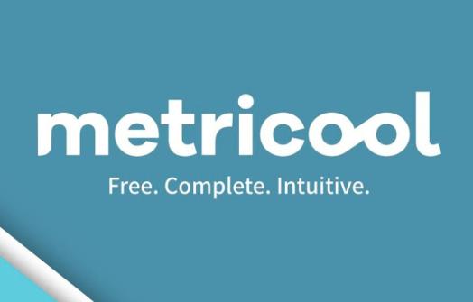 Metricool herramienta para Community Manager