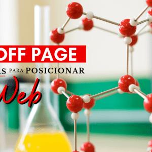 seo off page posicionamiento web fórmulas definitivas