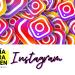 crecer en Instagram guía definitiva 2020