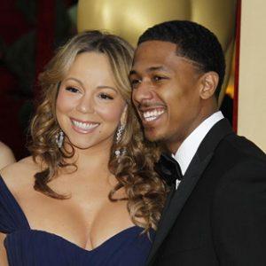 Mariah Carey va fi mamica