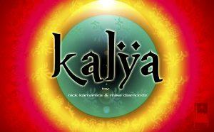 Teaser Nick Kamarera & Mike Diamondz – Kalya