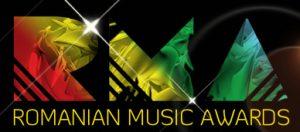 ROMANIAN MUSIC AWARDS 2011