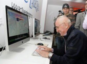 FC Oltelul Galati