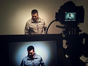 filmari clip noi doi-1