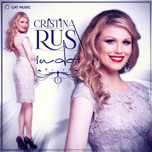 Cristina rus - In doi
