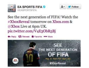 FIFANextGenTweet