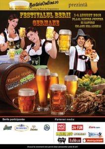 Festivalul-Bere-Germana