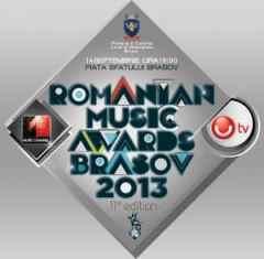 RMA2013_logo