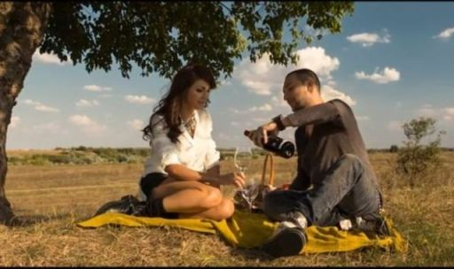 F-Charm-Departe-de-tine-videoclip-nou