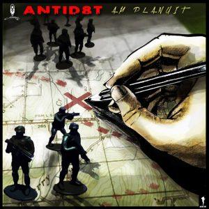 Antid8t