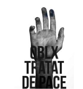 OBLX - Cine se prinde