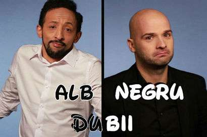 alb-negru-dubii-single