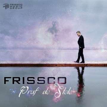 Frissco - Praf de stele