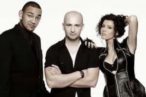 Sasha-Lopez-Ft.-Broono-Ale-Blake-Weekend-Lyrics
