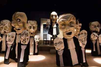 Stagiune teatrul masca 2015