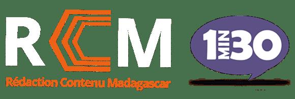 Rédaction Contenu Madagascar