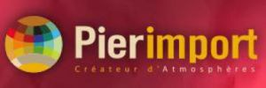 pierimport