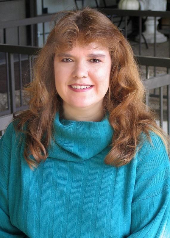 Lynn McNamee