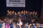 FOTOS RIKU 14 031