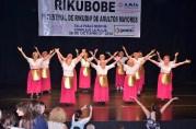 FOTOS RIKU 14 041