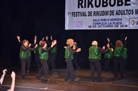FOTOS RIKU 14 120
