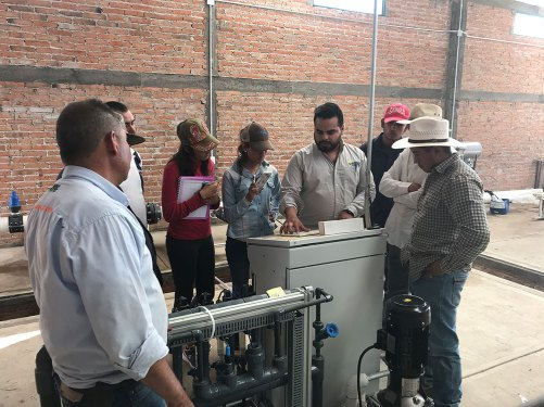 agrofacto-fertirrigacion-proyectos-11