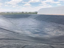 agrofacto-fertirrigacion-proyectos-26