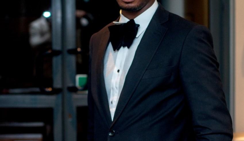 Ayodeji Agboola