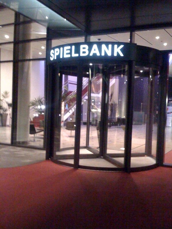 spielbank