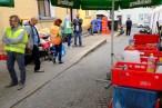 Passau15