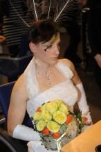 Braut4