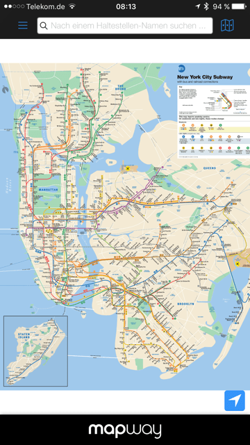 new_york_2123