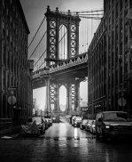 newyork5