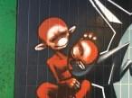 Graffiti_Muenchen_4643