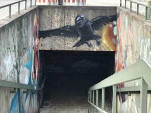 Graffiti_Muenchen_4649