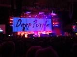 Deep-Purple_Muenchen7297