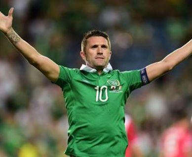 Popa's Keane on Robbie