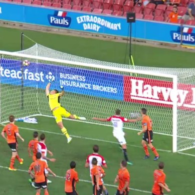 What we learnt from last night – BRIvWSW