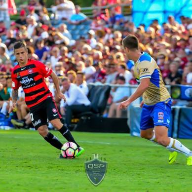 Wanderers vs Newcastle Preview- Time to ground the Jets